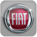 Ciao Fiat Mobile icon