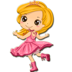 Princess Cartoon Puzzle Android Apps On Google Play