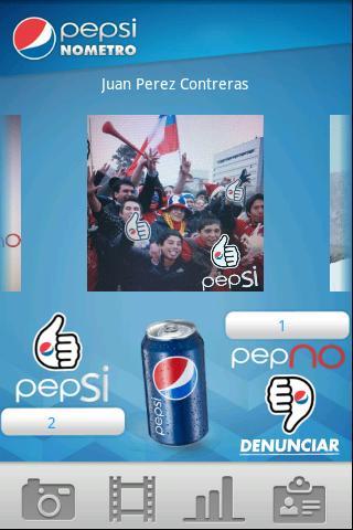 Pepsinometro