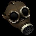 APIReport icon