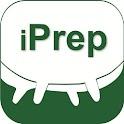 iPrep icon