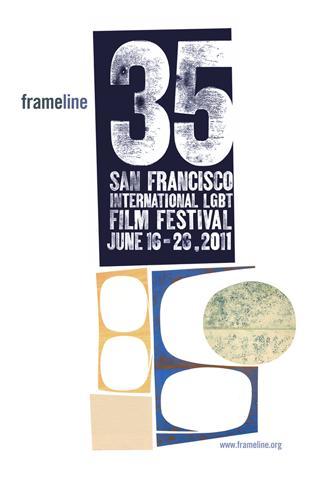 FilmFest Frameline