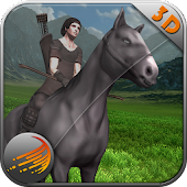 Game King of War apk for kindle fire