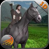 Download Full King of War 1.0 APK