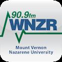 WNZR 90.9 FM