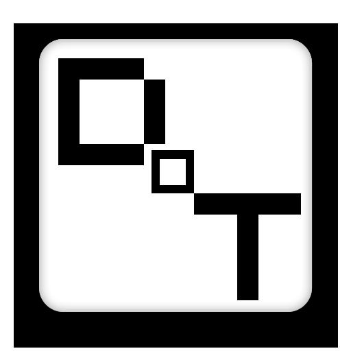 DeadPixelChecker 工具 LOGO-阿達玩APP