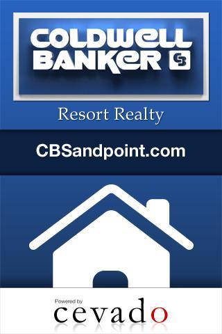 Sandpoint Real Estate