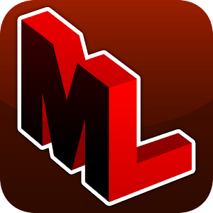 app muebles l pez apk for kindle fire download android