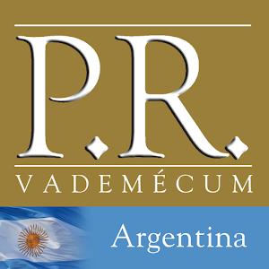 Noroxin vademecum argentina