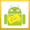 PCAT Vocabulary Flashcards icon