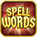 Spell Words - Magical Learning APK for Bluestacks