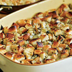 Bread Stuffing 101