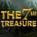 The 7th Treasure icon