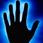 PalmReader4Droid icon