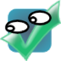 Item Cheku'n icon