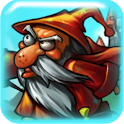 Wizards & Goblins icon
