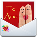 App Love Pictures (Spanish) APK for Windows Phone