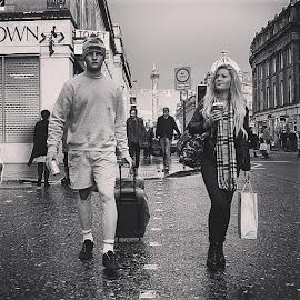 by Drew Shaw - Instagram & Mobile Instagram ( newcastle, eldonsquare, uk, hartlepool, bnw, blackandwhite, insta_bw, bnw_society, bw_lover, bw_photooftheday, photooftheday, bw, instagood, bw_society, bw_crew, insta_pick_bw, igersbnw, bwstyleoftheday, monotone, monochromatic, noir )