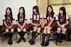 JKT48 Mission, Reality Show dari Sebuah Idol Group (Gambar 2)