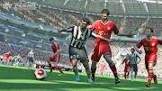 Konami apologises for PES 2014 online issues on the 360, they're working on it