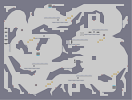 Thumbnail of the map 'Partitioned Memory'
