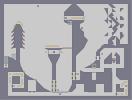 Thumbnail of the map 'Ziki-Yana'