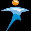 EasyPay icon