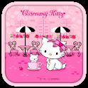 Charmmy Kitty Shop Theme icon