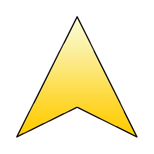 街機必備App|Netrek Server Info LOGO-綠色工廠好玩App