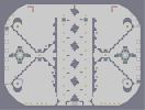Thumbnail of the map 'Un-natural Symmetry'