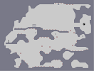 Thumbnail of the map 'Smithe'