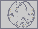Thumbnail of the map 'Tile and Object Polymerization 000001'