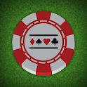 Poker Odds Seminar icon
