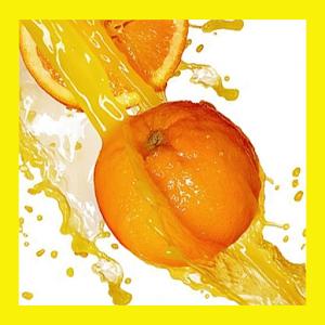 Download Orange juice live wallpapers APK on PC   Download ...