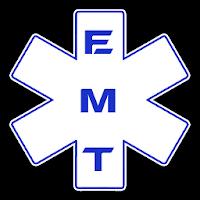 EMT Study - NREMT Test Prep For PC