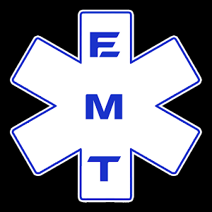 EMT Study - NREMT Test Prep for Android