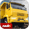 Construction Truck Simulator 1.0.2 Apk