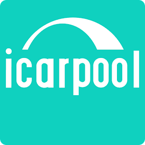 instant car pooling on the android platform