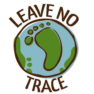 Leave No Trace Android Apps On Google Play