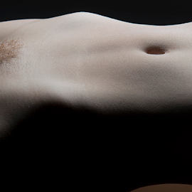 BodyScape by Jordan Morgans - Nudes & Boudoir Artistic Nude ( nude, naked, bodyscape, nudes, sensual )