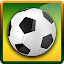 Jalvasco World Cup 2014 APK for iPhone