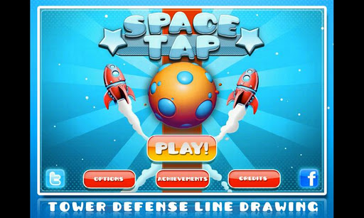 Space Tap