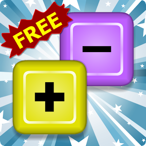 Mental Math for kids Free