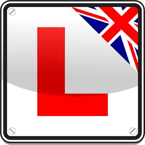 UK Driving Theory Trainer 2016