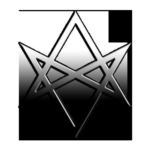 Thelema Magick