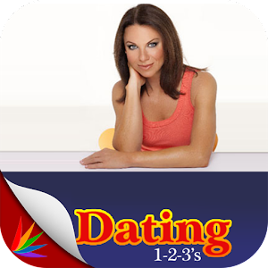 dating app windows phone Tinder and 5 more adult dating apps teens are using, too and must verify his identity with a working email address or a facebook account and a mobile phone.