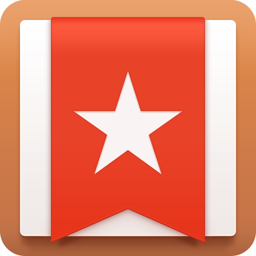 Wunderlist: To-Do List & T