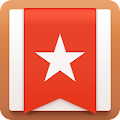 App Wunderlist: To-Do List & Tasks APK for Kindle