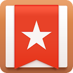 Wunderlist: To-Do List & Tasks APK Image
