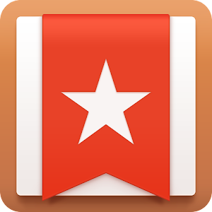 Wunderlist: To-Do List & Tasks For PC